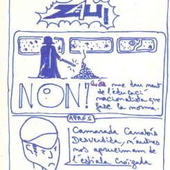 canabis3