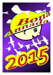 bonaannada2015b