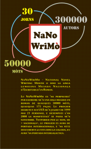 nanowrimo2015