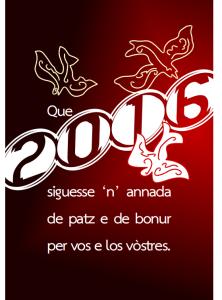 votz2015
