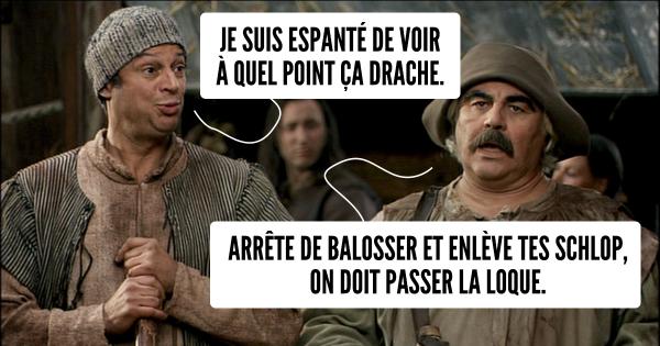 une_patois-600x315