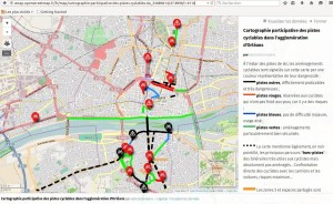 ob_b23527_2015-06-08-cartographie-participative