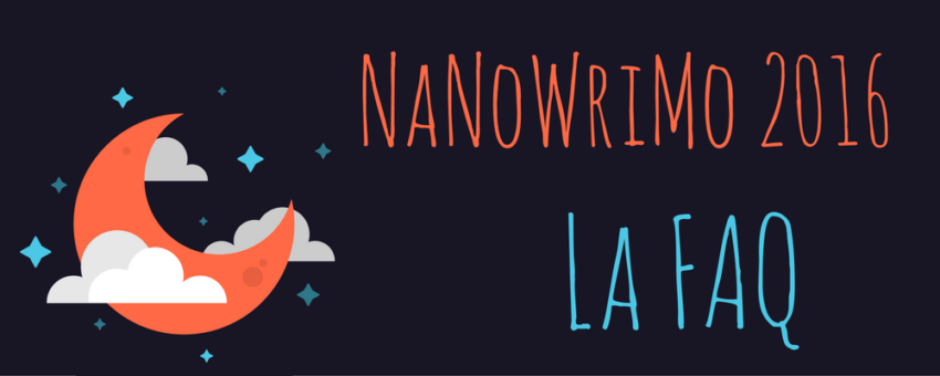 faq-du-nanowrimo-850x340