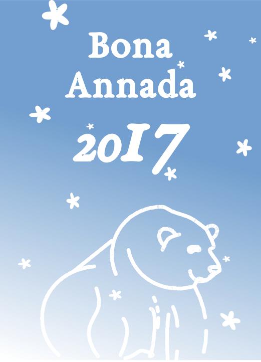 carta2017