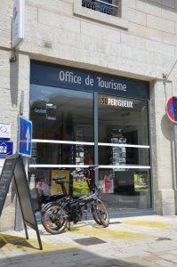 pc3a9rigueux_officedetourisme2-e1533220687807