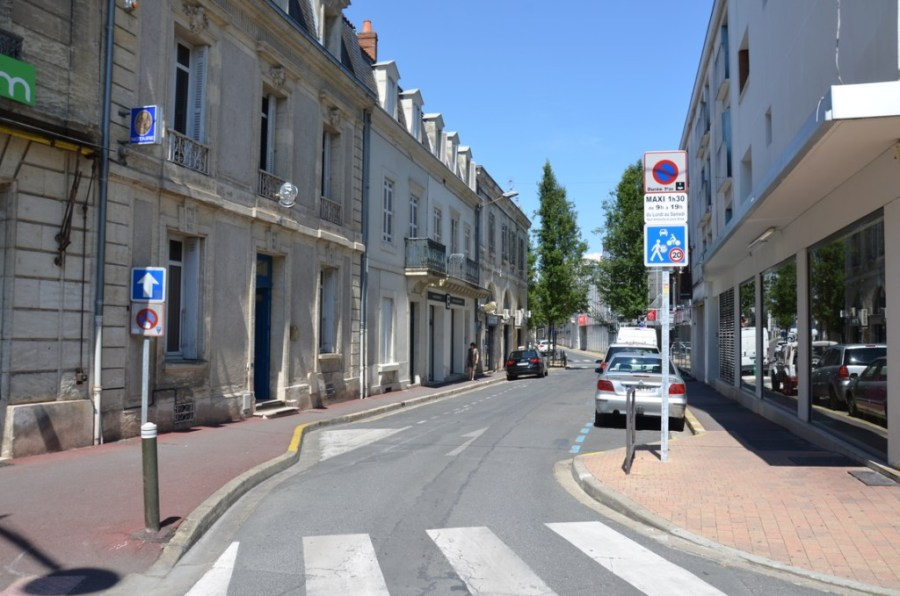 pc3a9rigueux_zdr